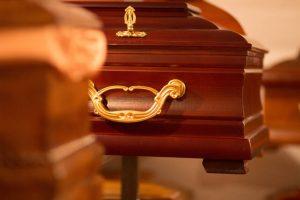 Trumny artystyczne elegia zakład pogrzebowy warszawa