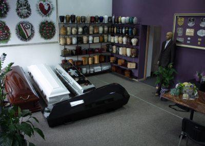 zakad pogrzebowy elegia-27