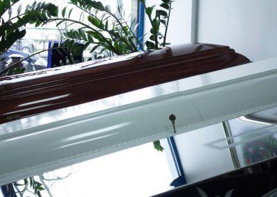 zakad pogrzebowy elegia-28